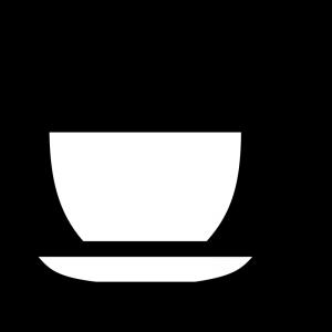 formation dkolia