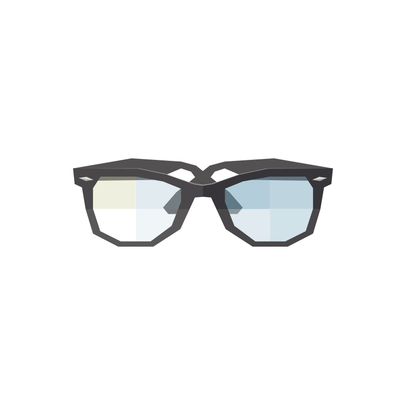 custom-icon-wayfarer11.png