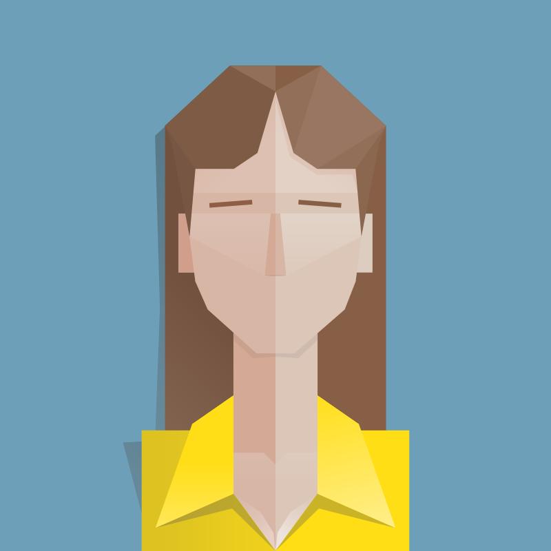 woman-1-800x800.png